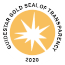 Gold Level Guidestar