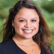 Gabriela Monsalve, PhD