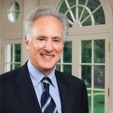 Chairman Alan M. Leventhal